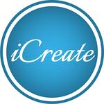 iCreate Digital Marketing Platform