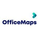 OfficeMaps