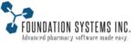 FSI Pharmacy Management System