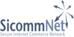 SicommNet eProcurement Suite