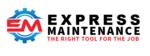 ExpressMaintenance