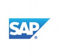 SAP SuccessFactors Work Zone logo