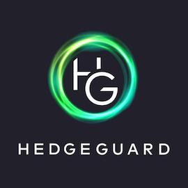 HedgeGuard