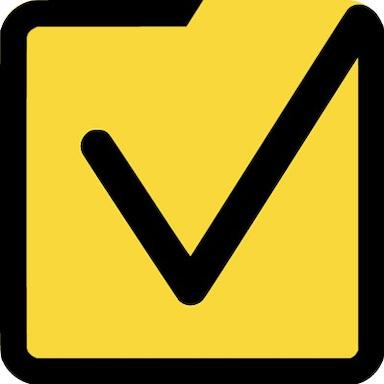 Metatask logo