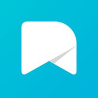 Nowsta logo