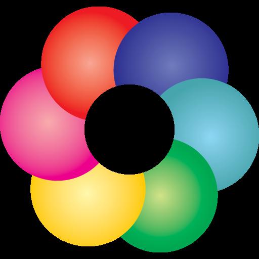 OnPrintShop logo