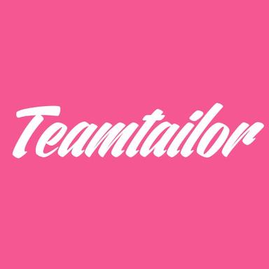 Teamtailor