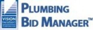 Plumbing Bid Manager