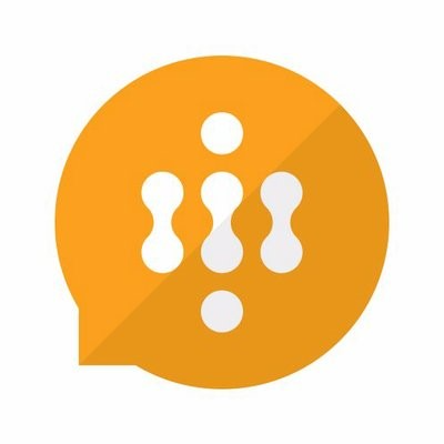 Winautomation logo