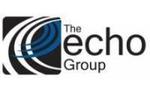 EchoVantage