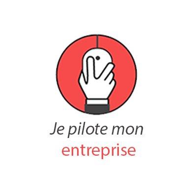 JePilote logo