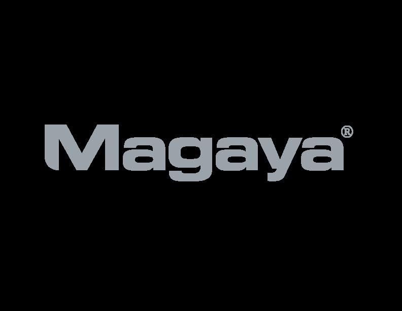 Magaya Supply Chain logo