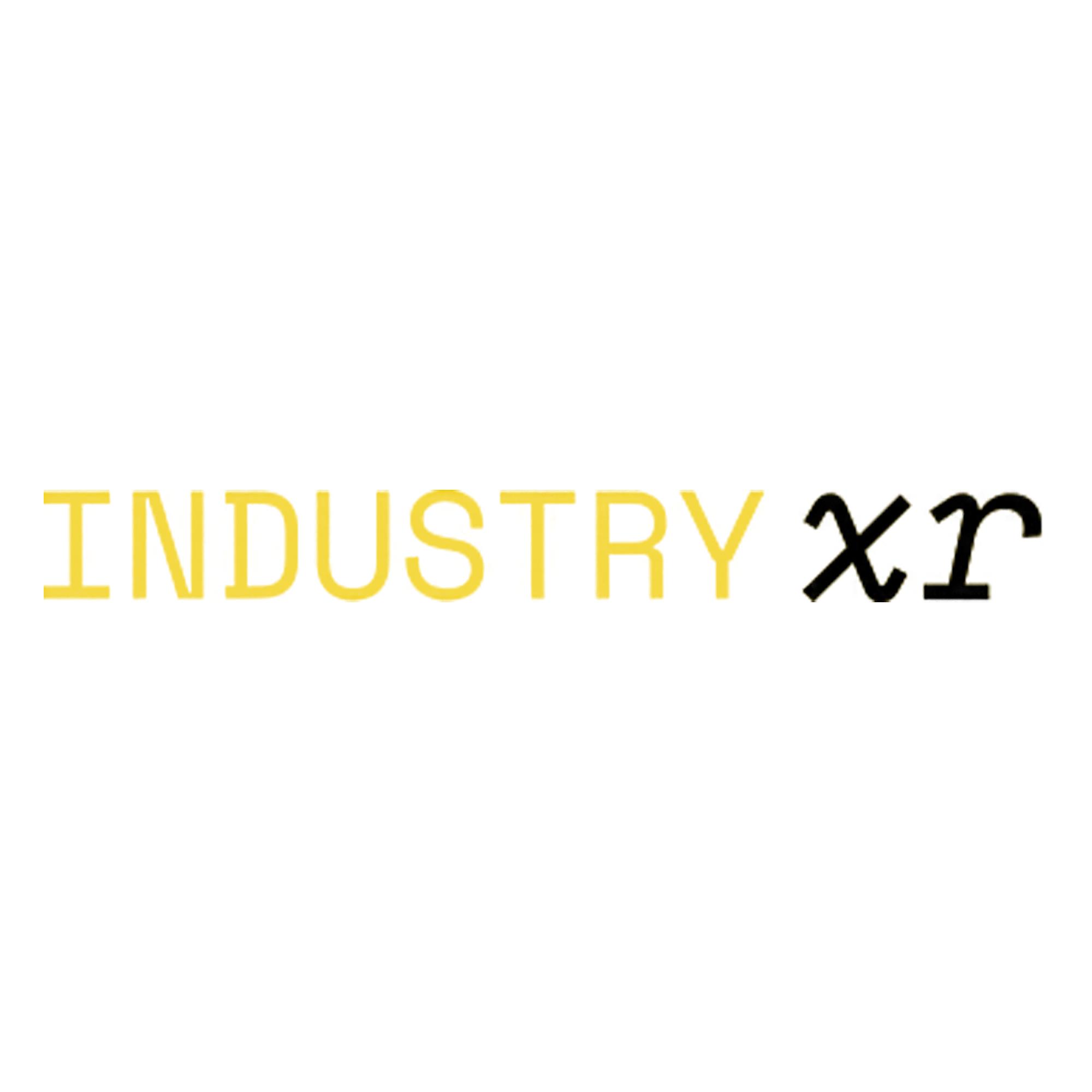 Industry XR
