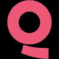 Qiwio