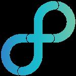 Eightfold.ai logo