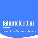 Talentcloud