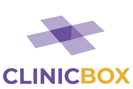 ClinicBox