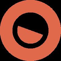 Noterro logo