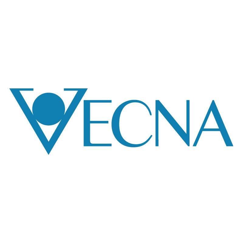 Vecna Technologies