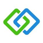 TestCenter logo