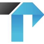 Touchplan logo
