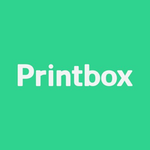 Printbox Photo Products Online Software