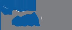 CRMBOOST logo