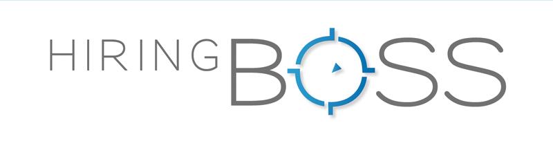 HiringBoss logo