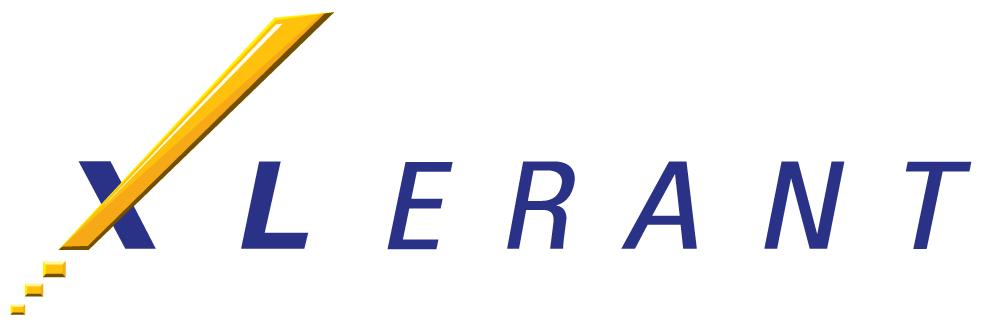 BudgetPak logo