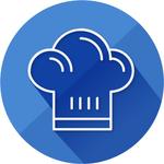 ChefMod logo