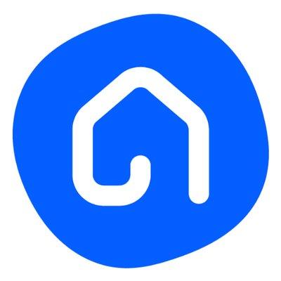 Innform logo