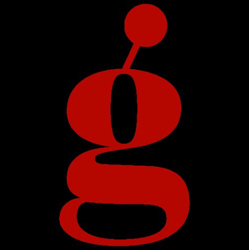 Gnowbe