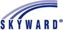 Skyward Municipality Management Suite