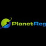 PlanetReg