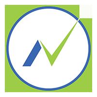 NeeyamoWorks logo