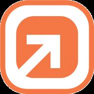 SalesNOW logo