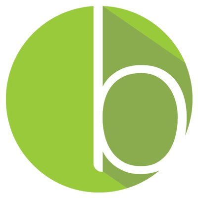 bLoyal logo