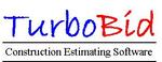 TurboBid Estimating