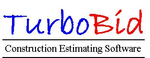 TurboBid Estimating