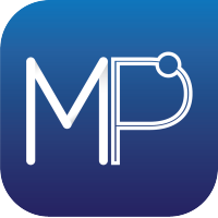 MarginPoint logo