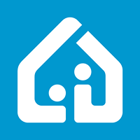 ThinkReservations logo