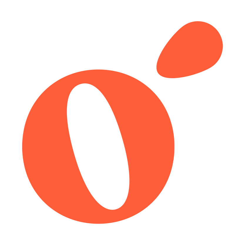 Pomelo Health logo