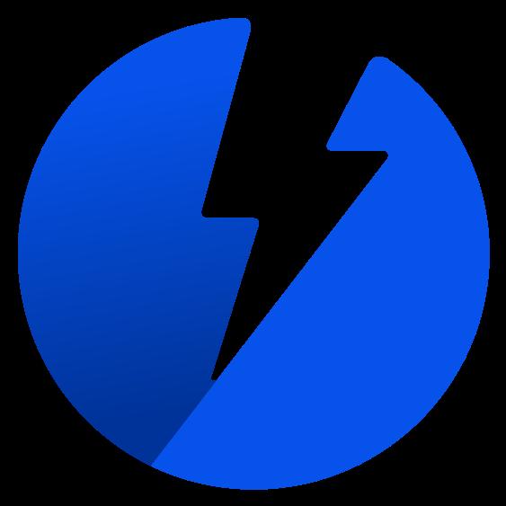 Blackpurl logo