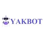 YakBot