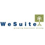 WeSuite