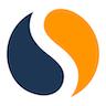 SimilarWeb Pro Reviews