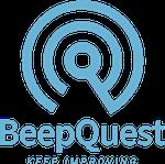 BeepQuest