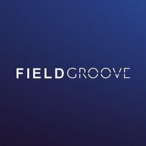 FieldGroove