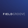 FieldGroove  Reviews
