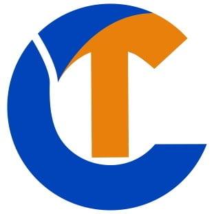 Churchteams logo